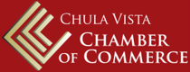 Chula Vista Chamber of Commerce