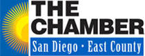 El Cajon Chamber of Commerce
