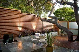 Fence Company Santee